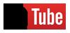 youtube-logo-color